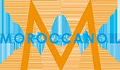 Moroccanoil-Logo